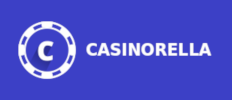 www.casinorella.com
